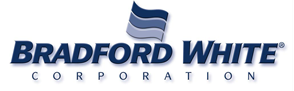 bradford white water heater