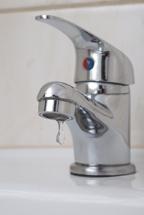 faucet drip